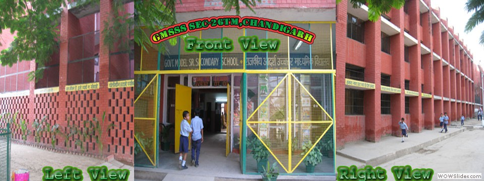 1 school-building-front-side