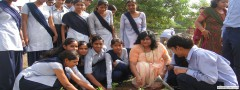 11 TREE-PLANTATION-WITH-ECO-CL