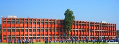 2 school-building-back-view